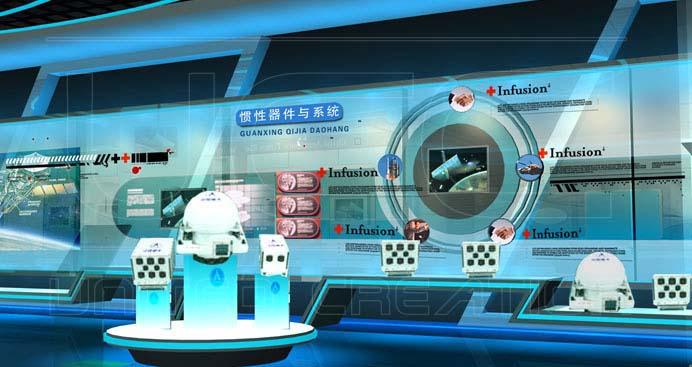 中国航天智能亿博备用网址开户(图3)
