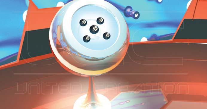 中国电子十一所(图3)