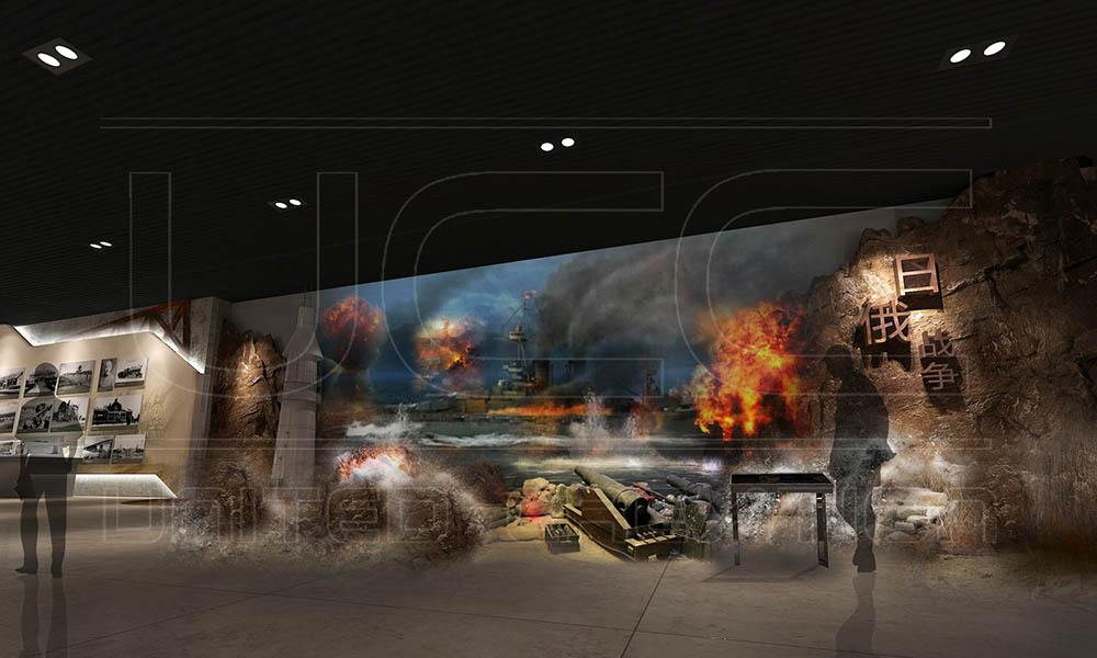 吉林铁路博物馆(图8)