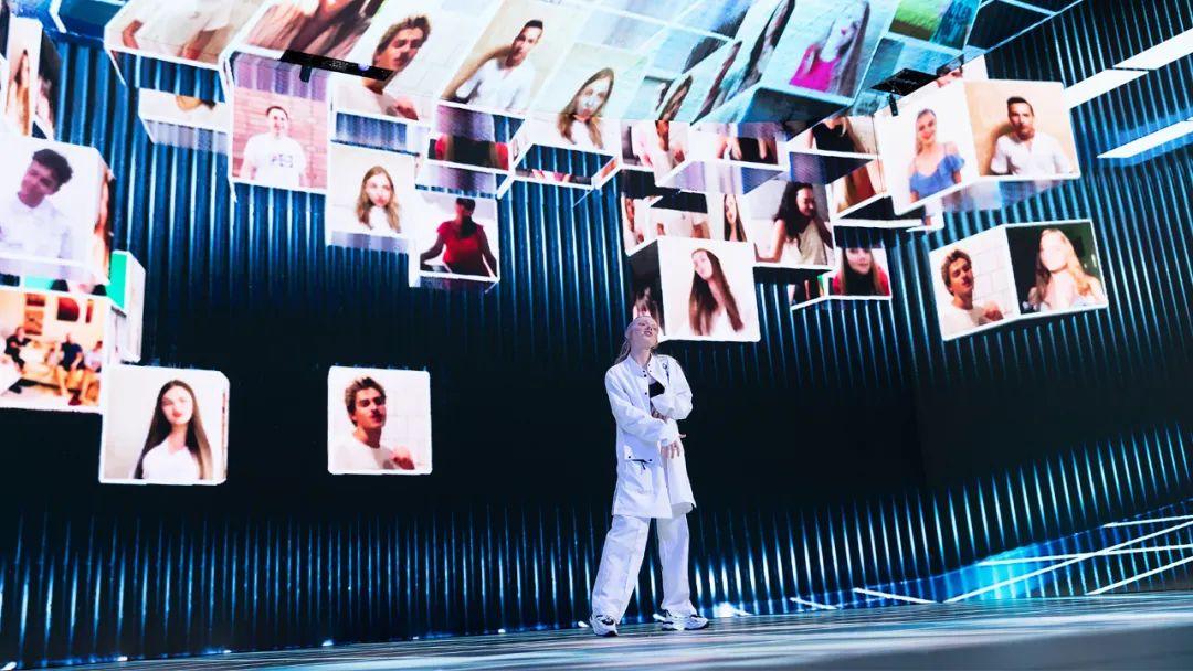 众创国际重磅推荐全球十大裸眼3D秀!(图19)
