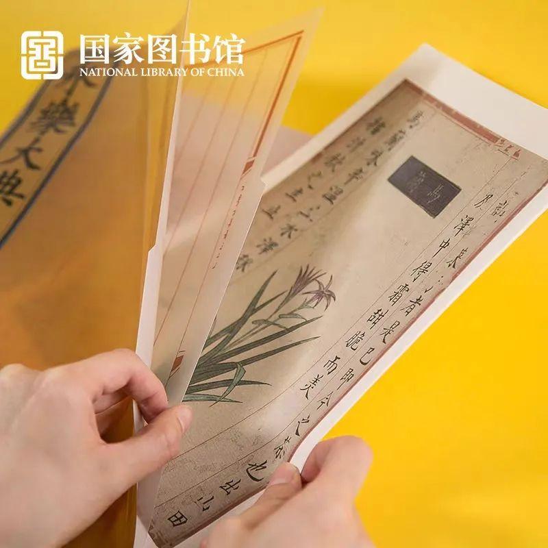 5.18国际博物馆日|近年来中国博物馆行业创新事件大盘点!(图16)
